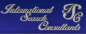 iscjobs-logo-885x350